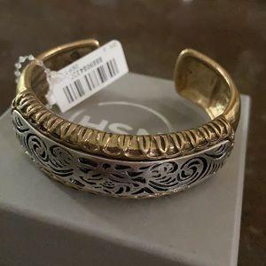 Weekend sale Beautiful bracelet by Patricia Nash